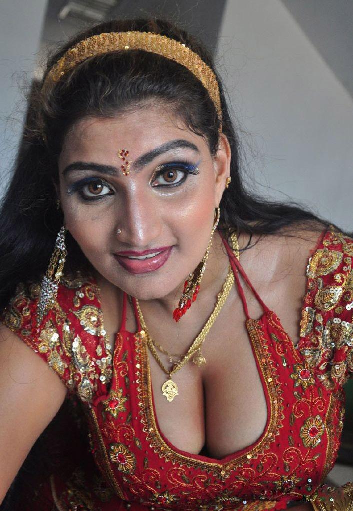 tamil masala photos