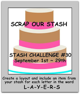 http://scrapourstash.blogspot.co.uk/2015/09/september-stash-challenge-30-guest.html