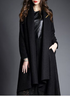 https://www.stylewe.com/product/black-long-sleeve-wool-blend-plain-coat-15970.html