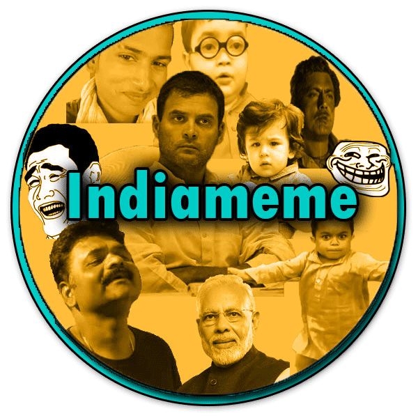 Best  Memes To Impress Friends In 2019 || Good Memes To Show
