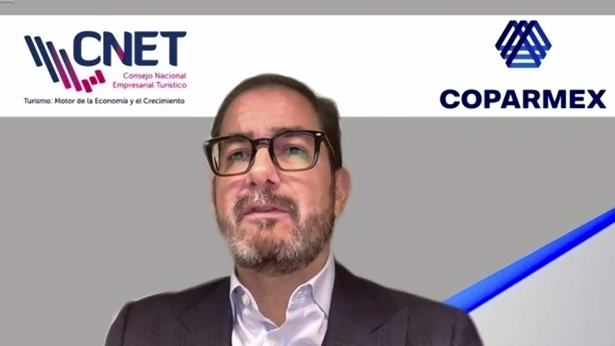 CNET COPARMEX ALIANZA NACIONAL TURISMO 02