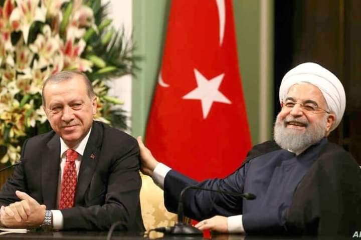 """داعش و """"مسارات الصرف الصحى"""""""
