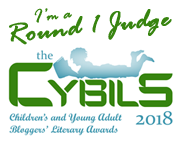 Cybils Award Winners To Be Announced 2/12/19