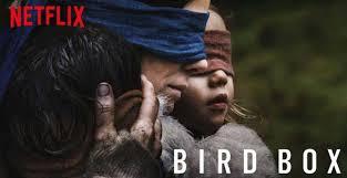 Bird Box: Qual o sentido do filme?