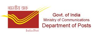 Recruitment of Staff Car driver in Telangana Indian Post 2020