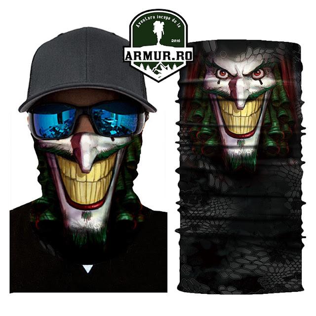 bandana multifunctional bicicleta cagula masca ski face shield