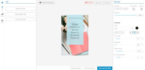 Pinterest graphics, Pins,