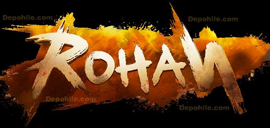 Rohan2 (Mordor & Erebor) Oto Bot Hilesi İndir Kasım 2019