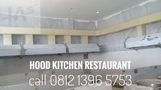 pembuatan-cooker-hood-stainless-custom-tlpn-0812-1396-5753