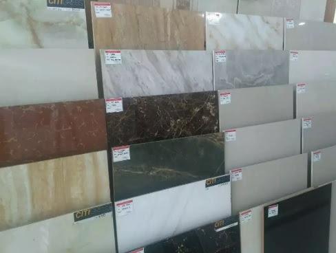 Panduan Membeli Granit Lantai Terbaik Di Lihat Dari Fisik Dan Strukturnya