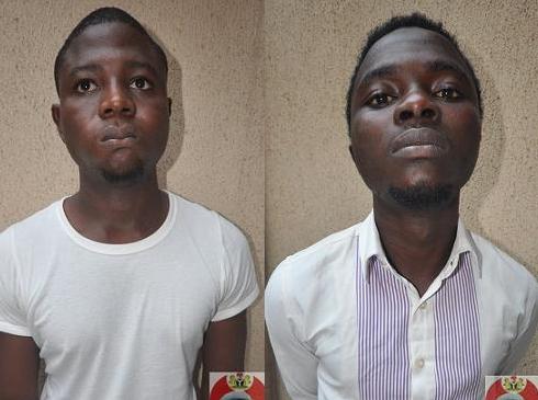 nigerian fraudsters efcc
