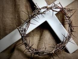 Cantos missa 2º Domingo da Quaresma