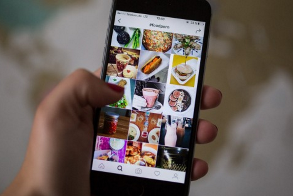 You Can Now Bookmark Instagram Posts to Look at Later