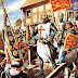 الحملة الصليبية الثالثة (حملة ريتشارد قلب للاسد وفيليب اغسطس) 1