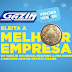 Gazin é eleita a Melhor Empresa do varejo no Brasil