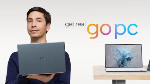 Intel Meluncurkan Situs Web Perbandingan 'PC vs. Mac' yang Sangat Bias