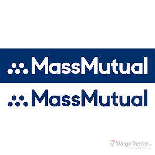 MassMutual Logo vector (.cdr)