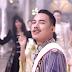 Lirik Lagu Terbaru Hael Husaini - Hajat (Official Video)