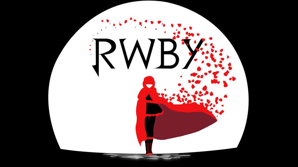 Assistir RWBY - Episódio 05 Online