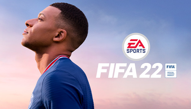 FIFA 22 - How to Use Perks in Career Mode