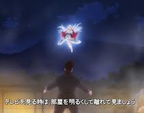 Yuragi-sou no Yuuna-san Episode 1 Subtitle Indonesia
