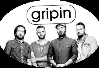 Gripin'in İyi Oyun Filmi için seslendirdiği şarkıya Gazapizm'de eşlik ediyor.Sözleriyle beraber sitemizde bulabilirsiniz.