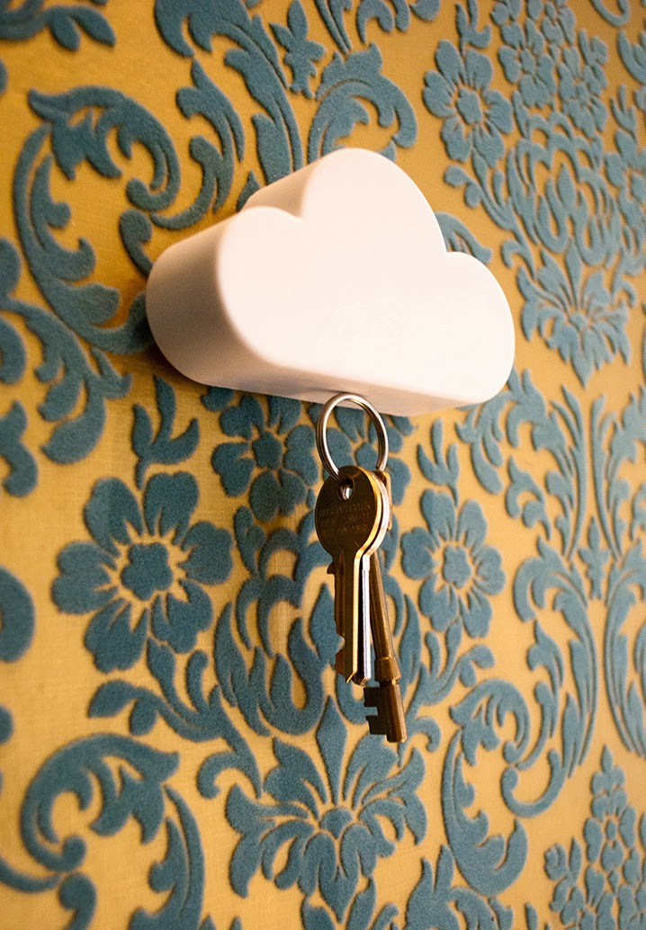 http://dshott.co.uk/cloud-keyholder