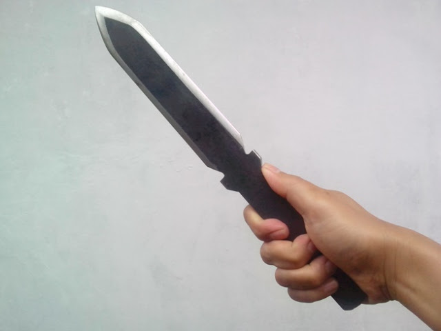 http://1.bp.blogspot.com/-2g4yepWP6f8/UV6RH6EUPHI/AAAAAAAAAEY/EFbCNJCx2Wg/s1600/Hammer+Grip+Jempol.jpg