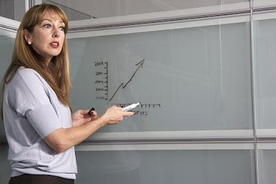 Beberapa Keterampilan Yang Perlu dikuasai Guru Milenial