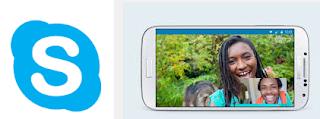 Skype Free IM & Video Calls APK Free Download