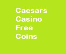 caesars casino bonus code, caesar slots free coins, caesar slots free coins,