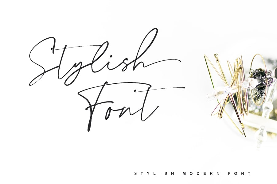 Download Collection Signature Font Free Download | Free Script Fonts