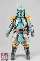 Star Wars Meisho Movie Realization Ronin Boba Fett 03