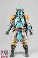 Star Wars Meisho Movie Realization Ronin Boba Fett 03
