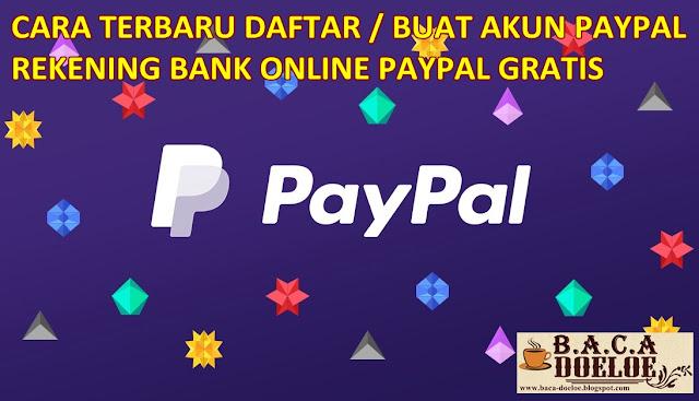 Cara membuat Akun Paypal Gratis Terbaru, Info Cara membuat Akun Paypal Gratis Terbaru, Informasi Cara membuat Akun Paypal Gratis Terbaru, Tentang Cara membuat Akun Paypal Gratis Terbaru, Berita Cara membuat Akun Paypal Gratis Terbaru, Berita Tentang Cara membuat Akun Paypal Gratis Terbaru, Info Terbaru Cara membuat Akun Paypal Gratis Terbaru, Daftar Informasi Cara membuat Akun Paypal Gratis Terbaru, Informasi Detail Cara membuat Akun Paypal Gratis Terbaru, Cara membuat Akun Paypal Gratis Terbaru dengan Gambar Image Foto Photo, Cara membuat Akun Paypal Gratis Terbaru dengan Video Vidio, Cara membuat Akun Paypal Gratis Terbaru Detail dan Mengerti, Cara membuat Akun Paypal Gratis Terbaru Terbaru Update, Informasi Cara membuat Akun Paypal Gratis Terbaru Lengkap Detail dan Update, Cara membuat Akun Paypal Gratis Terbaru di Internet, Cara membuat Akun Paypal Gratis Terbaru di Online, Cara membuat Akun Paypal Gratis Terbaru Paling Lengkap Update, Cara membuat Akun Paypal Gratis Terbaru menurut Baca Doeloe Badoel, Cara membuat Akun Paypal Gratis Terbaru menurut situs https://www.baca-doeloe.com/, Informasi Tentang Cara membuat Akun Paypal Gratis Terbaru menurut situs blog https://www.baca-doeloe.com/ baca doeloe, info berita fakta Cara membuat Akun Paypal Gratis Terbaru di https://www.baca-doeloe.com/ bacadoeloe, cari tahu mengenai Cara membuat Akun Paypal Gratis Terbaru, situs blog membahas Cara membuat Akun Paypal Gratis Terbaru, bahas Cara membuat Akun Paypal Gratis Terbaru lengkap di https://www.baca-doeloe.com/, panduan pembahasan Cara membuat Akun Paypal Gratis Terbaru, baca informasi seputar Cara membuat Akun Paypal Gratis Terbaru, apa itu Cara membuat Akun Paypal Gratis Terbaru, penjelasan dan pengertian Cara membuat Akun Paypal Gratis Terbaru, arti artinya mengenai Cara membuat Akun Paypal Gratis Terbaru, pengertian fungsi dan manfaat Cara membuat Akun Paypal Gratis Terbaru, berita penting viral update Cara membuat Akun Paypal Gratis Terbaru, situs blog https://www