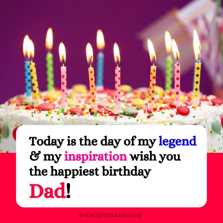Birthday Wishes for Father, Birthday Wishes, Birthday Wishing Images for Father