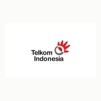 Lowongan Kerja BUMN Terbaru Januari 2021 di PT Telkom Indonesia (Persero) Tbk