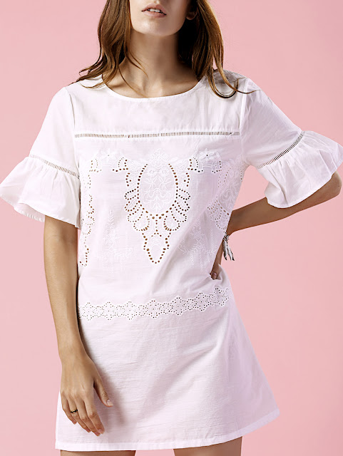 http://www.zaful.com/floral-embroidery-short-sleeve-white-dress-p_191266.html
