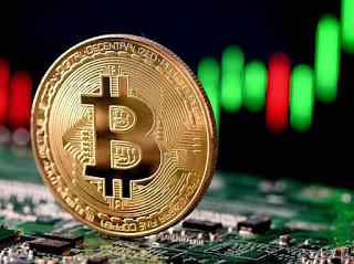 Bitcoin price, Btc price, btc to usd, bitcoin value 2021