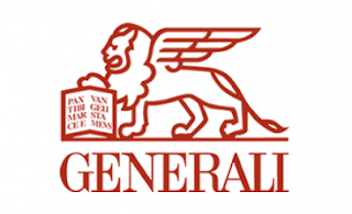 LOKER FINANCIAL CONSULTAN & BUSINESS MANAGER GENERALI PALEMBANG MARET 2020