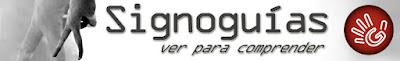http://signoguias.es/