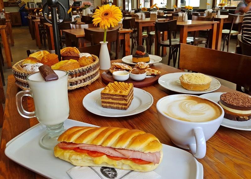 Buenos Aires: Pratos típicos e dicas de restaurantes