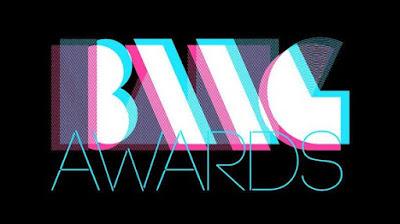 Bang Awards Estão de Regresso a Torres Vedras. Descubra as Novidades!