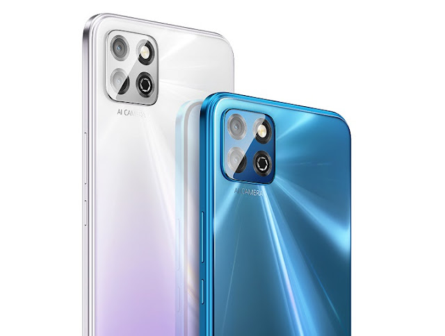 Honor-play-20-specs-and-price