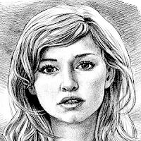 Pencil Sketch Ad Free 371 Mod APK Paid