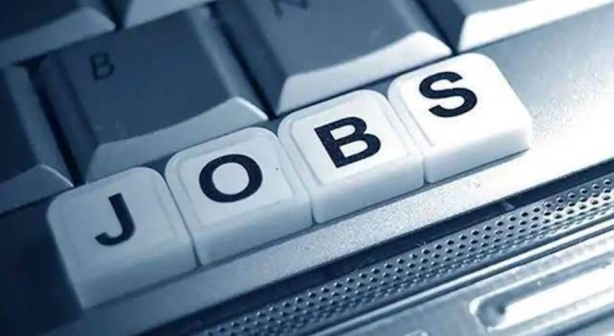 IBPS PO Recruitment 2020-21: Application process for recruitment of 3517 posts, know vacancy related information