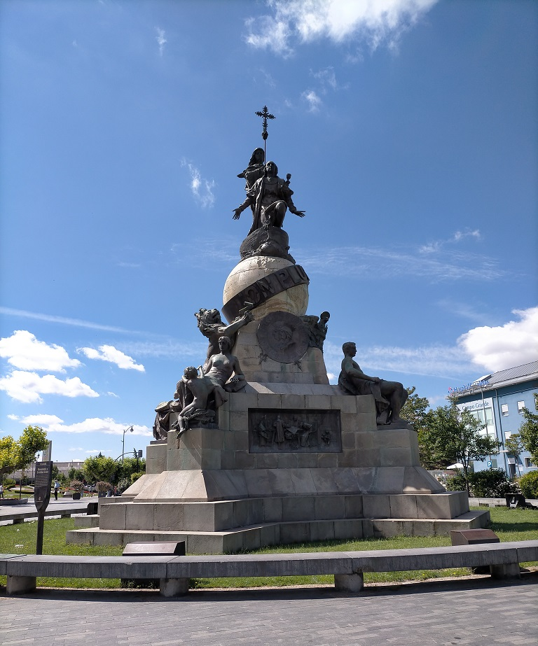 monumento-colon-valladolid-lugares-imprescindibles