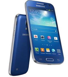 descargar firmware samsung galaxy s4 gt i9515l