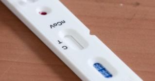 Langkah Mendaftar Rapid Tes Melalui SehatQ.com