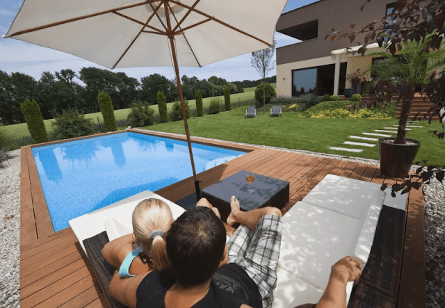 7 Tips to Create a More Relaxing Backyard